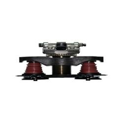 100257.02 Kaliper Komple Mekanizma Seti