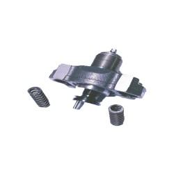 100335 Kaliper Ayar Taşıyıcı Mekanizma Seti